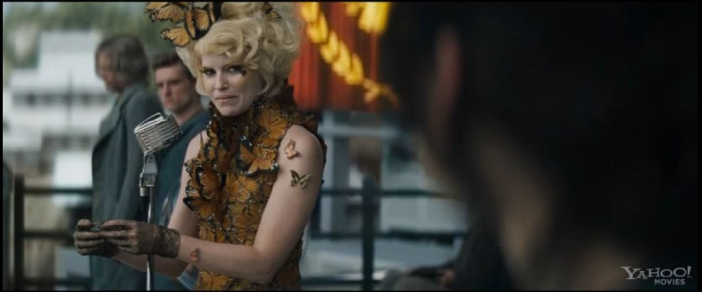 effie_trinket_cry_new_catching_fire_trailer_by_godlovesart-d6ed32p